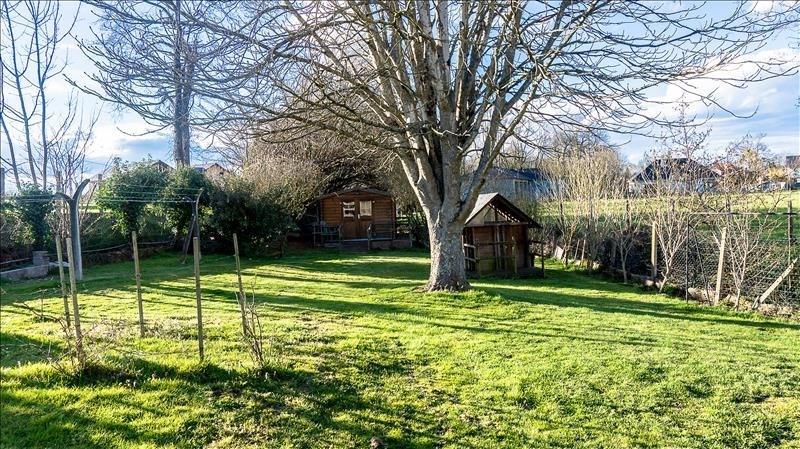 Vente maison / villa Soumoulou 372000€ - Photo 3