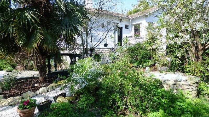 Vente maison / villa Châtillon 889000€ - Photo 1