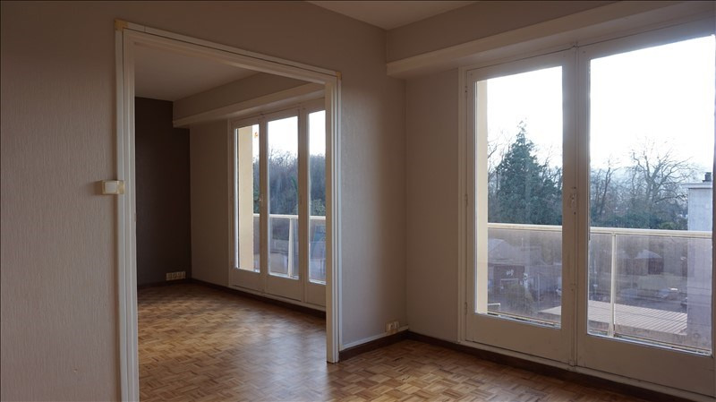 Vente appartement Billere 79900€ - Photo 1