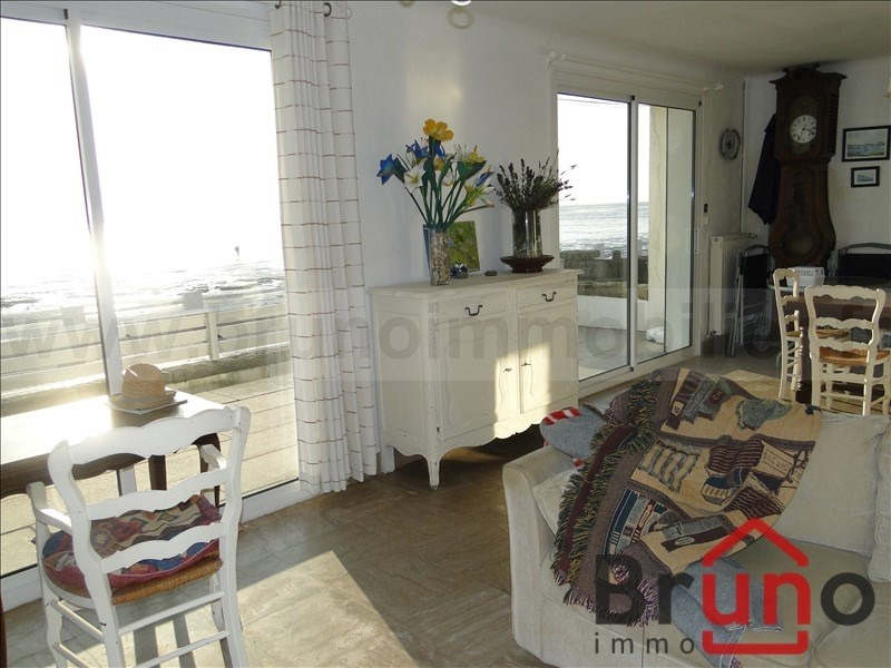 Vente de prestige immeuble Le crotoy 789 000€ - Photo 9