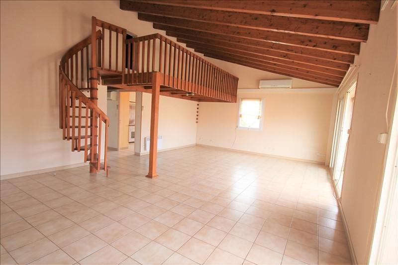 Vente appartement Collioure 233000€ - Photo 7