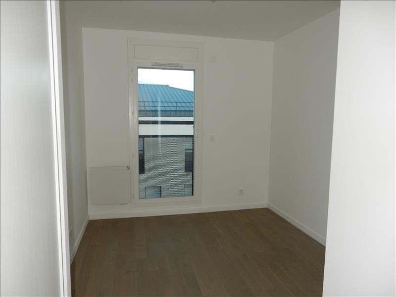 Rental apartment Garges les gonesse 1166€ CC - Picture 6