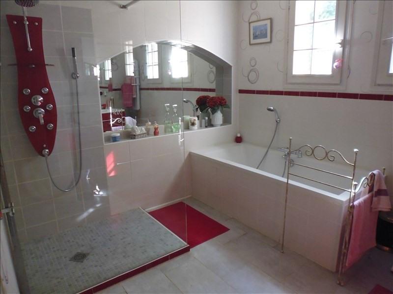 Venta  casa Poitiers 399000€ - Fotografía 8