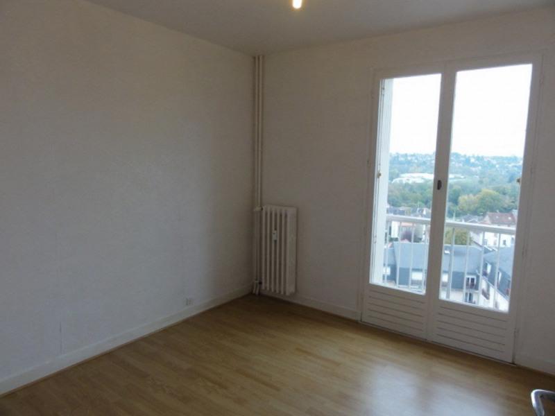 Location appartement Limoges 590€ CC - Photo 4