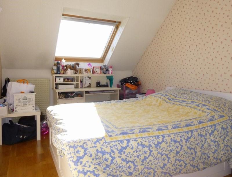 Vente appartement Caen 195000€ - Photo 7