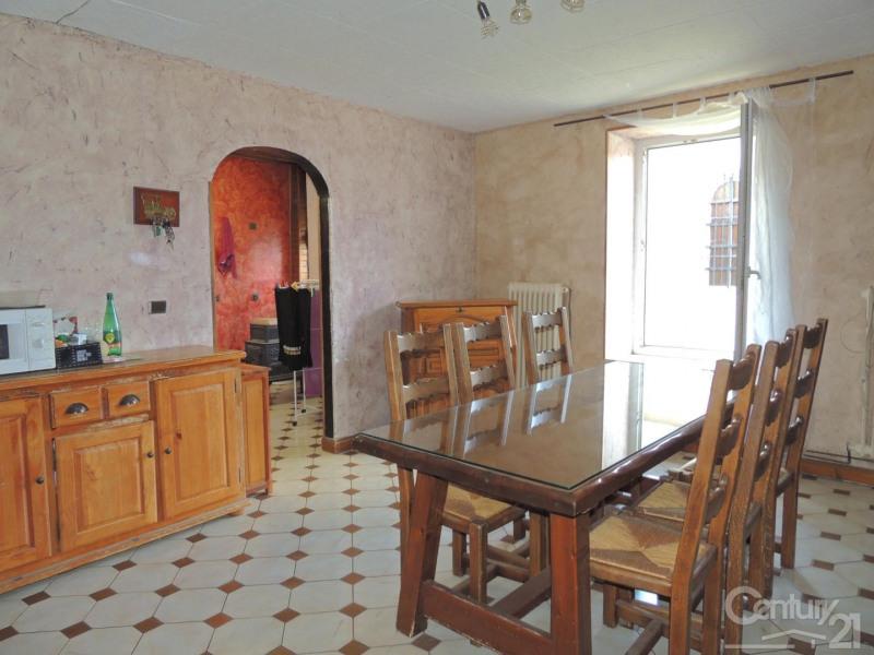Vendita casa Pagny sur moselle 69000€ - Fotografia 2