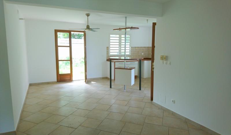 Vente maison / villa Saint paul 369000€ - Photo 2
