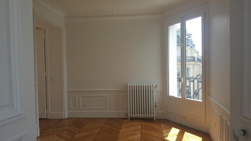 Location appartement Paris 6ème 4952€ CC - Photo 4