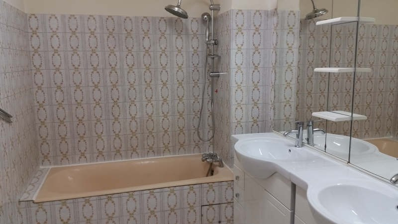 Vente appartement Toulon 149000€ - Photo 4