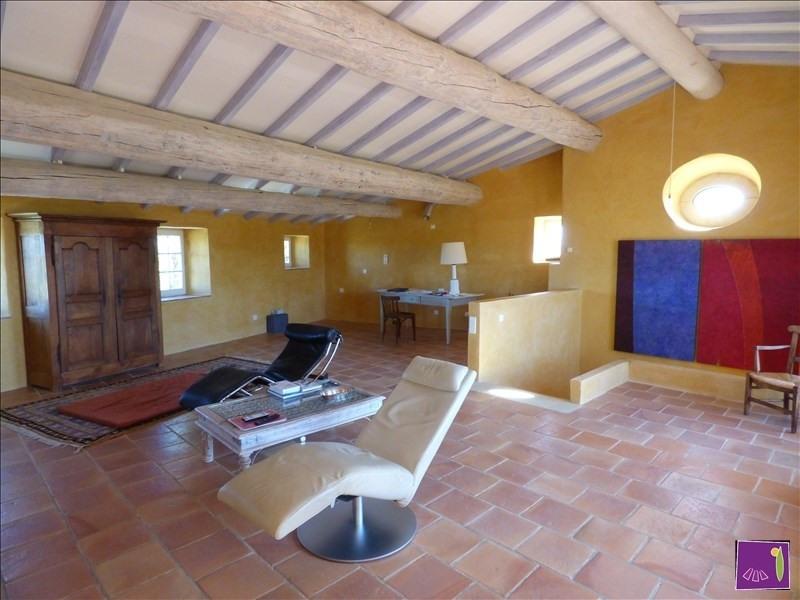 Vente de prestige maison / villa Uzes 1395000€ - Photo 14