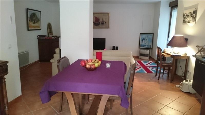 Investimento casa Villarlurin 210000€ - Fotografia 1