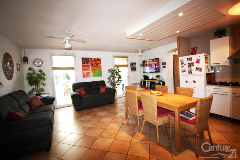 Vente maison / villa Toulouse 227 000€ - Photo 3