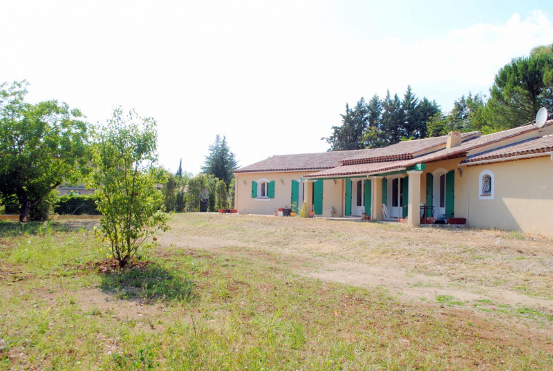Vente maison / villa Callian 420000€ - Photo 3