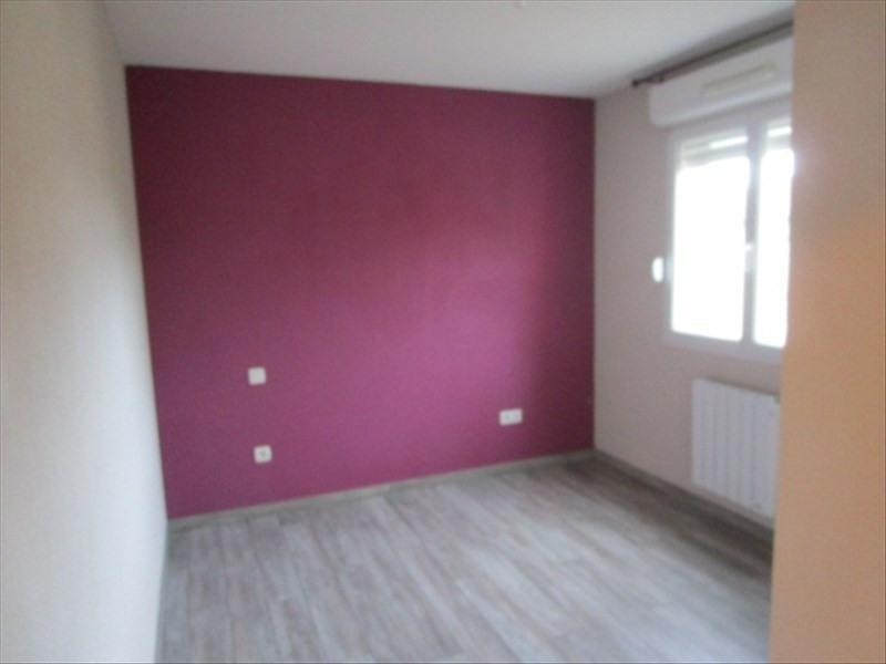 Sale apartment Carcassonne 65000€ - Picture 5