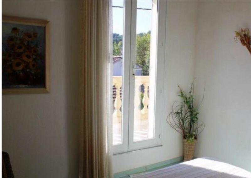 Venta  casa Villeneuve les avignon 315000€ - Fotografía 5