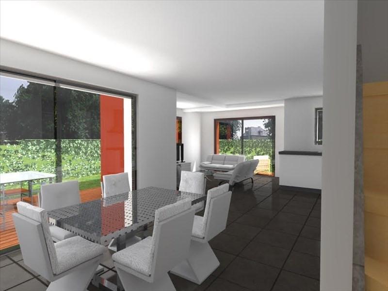 Vente maison / villa St brevin les pins 204750€ - Photo 2
