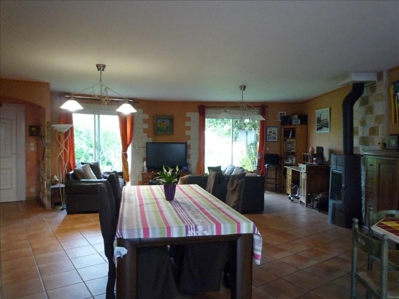 Vente maison / villa Bouleternere 217000€ - Photo 3