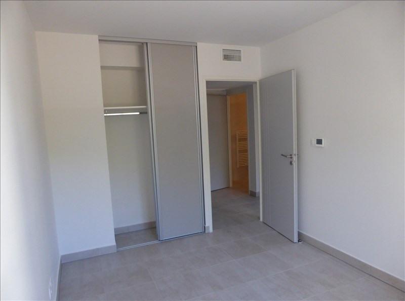 Vente appartement Montpellier 293000€ - Photo 3
