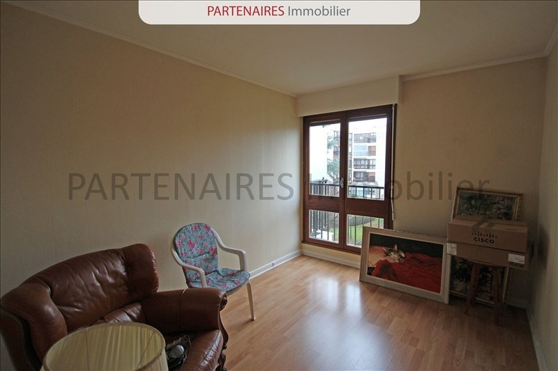 Vente appartement Le chesnay 288 000€ - Photo 4