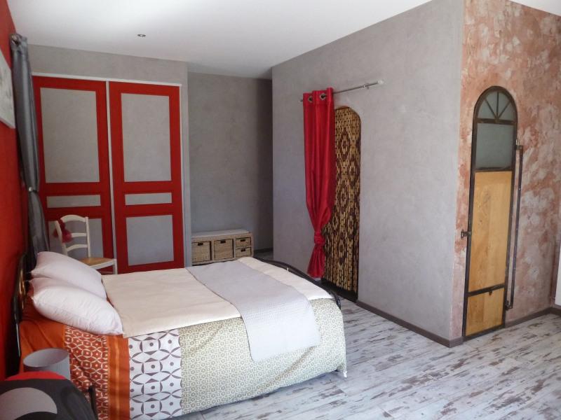 Vente de prestige maison / villa Boisset et gaujac 670000€ - Photo 10