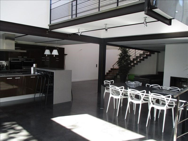 Vente loft/atelier/surface Roanne 509000€ - Photo 3