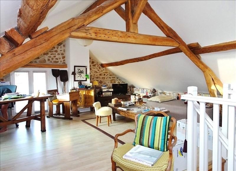 Vendita casa Feucherolles 695000€ - Fotografia 7