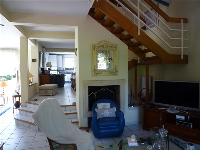 Venta  casa Conde sur noireau 336000€ - Fotografía 6