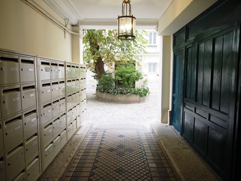 出售 公寓 Paris 9ème 284000€ - 照片 1