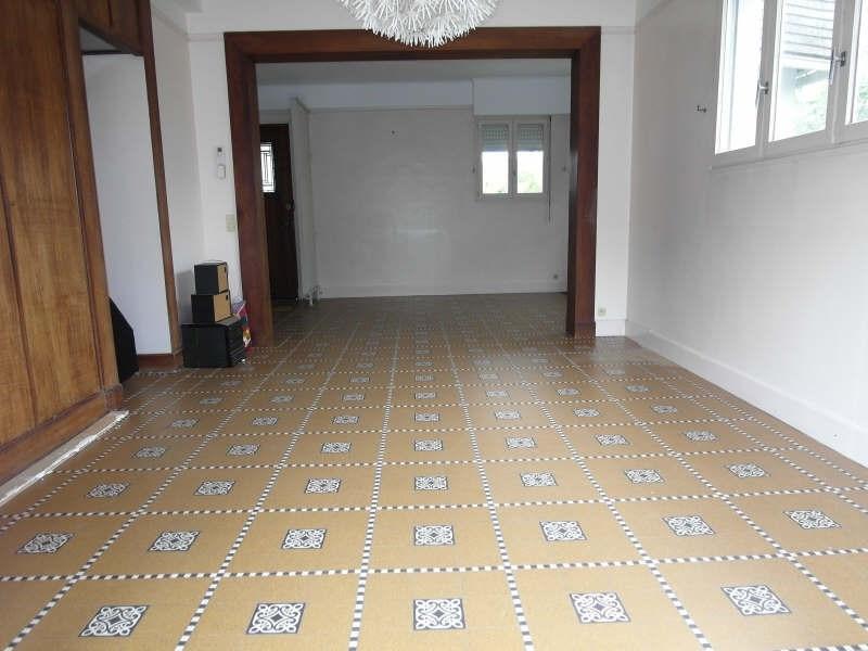 Sale house / villa Soisy sous montmorency 549900€ - Picture 2