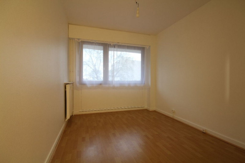 Sale apartment Le pecq 309 000€ - Picture 2