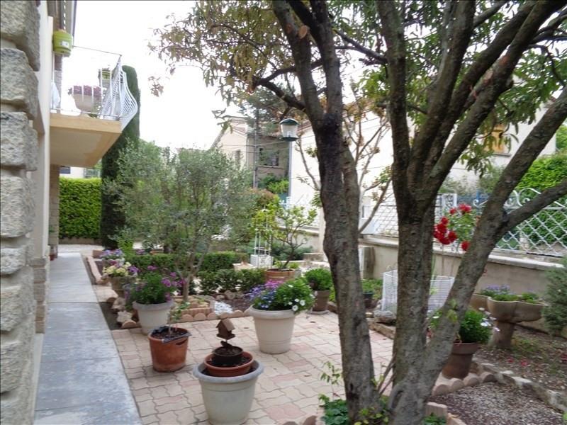Vendita casa Carpentras 326000€ - Fotografia 2