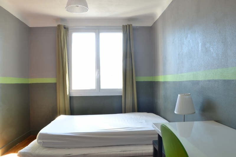 Location appartement Chambery 750€ CC - Photo 3