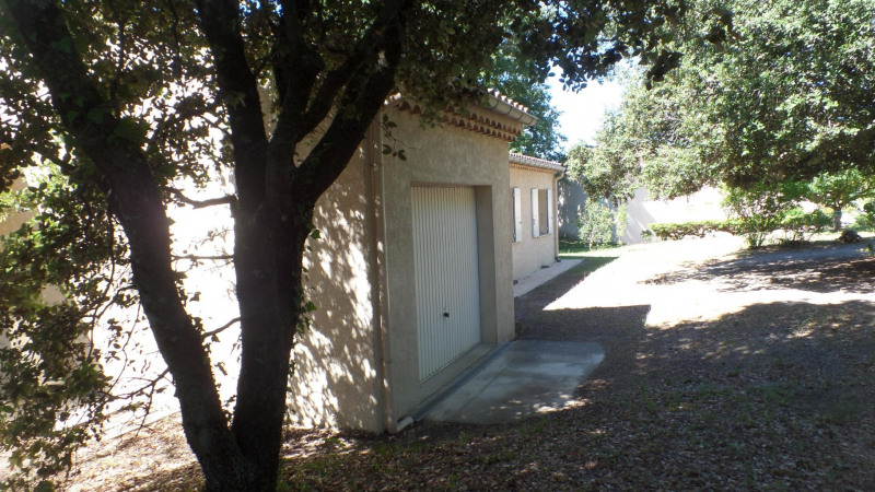 Vente maison / villa Grignan 283 500€ - Photo 3