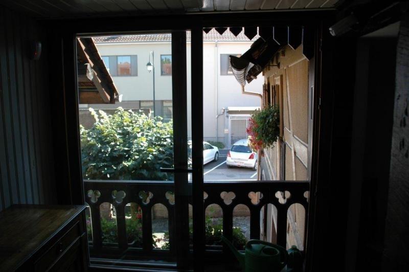 Venta de prestigio  casa Mulhouse 790000€ - Fotografía 19