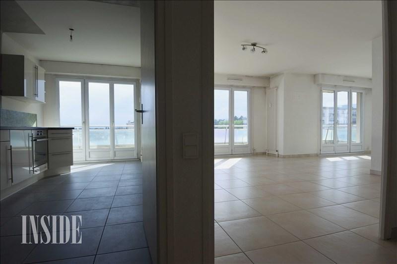 Venta  apartamento Ferney voltaire 394000€ - Fotografía 2