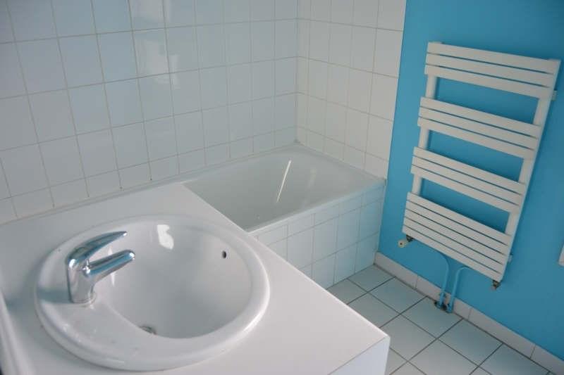 Location appartement Villeurbanne 775€cc - Photo 5
