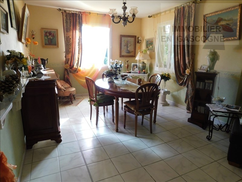 Vente maison / villa Auch 225000€ - Photo 10