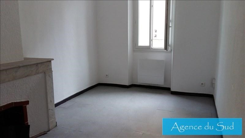 Location appartement Auriol 410€ CC - Photo 2