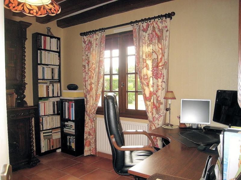 Sale house / villa Rambouillet 675000€ - Picture 7