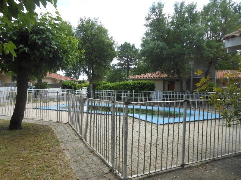 Sale house / villa Labenne 189000€ - Picture 5