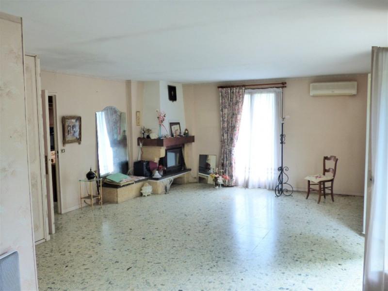 Vendita casa Beychac et caillau 241500€ - Fotografia 3