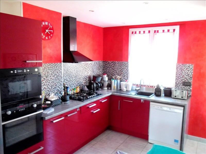 Vendita appartamento Peyrolles en provence 156000€ - Fotografia 2