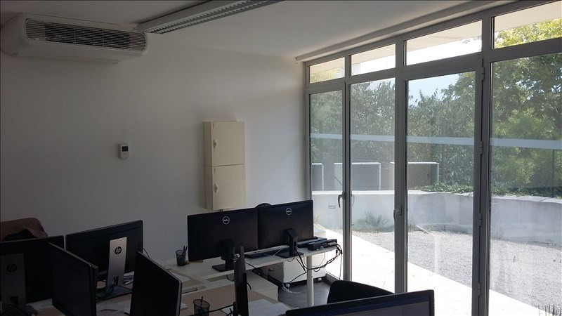 Location bureau Marseille 15 2 022€ HT/HC - Photo 7