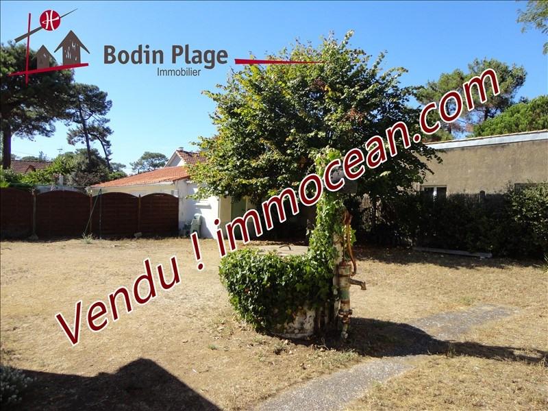 Sale house / villa St brevin les pins 271500€ - Picture 6