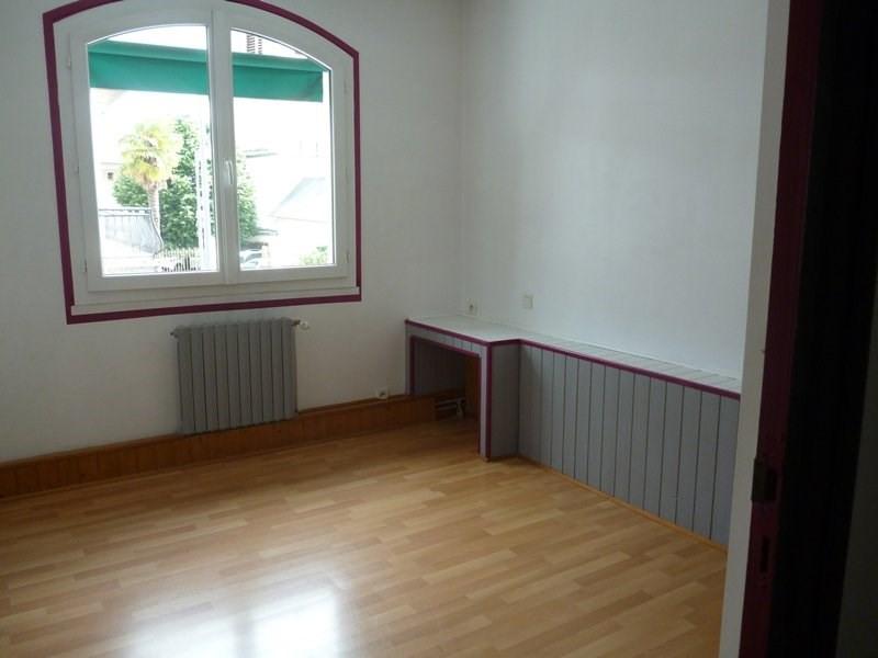 Location appartement Semeac 680€ CC - Photo 9