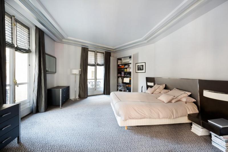 Престижная продажа квартирa Paris 17ème 3570000€ - Фото 6