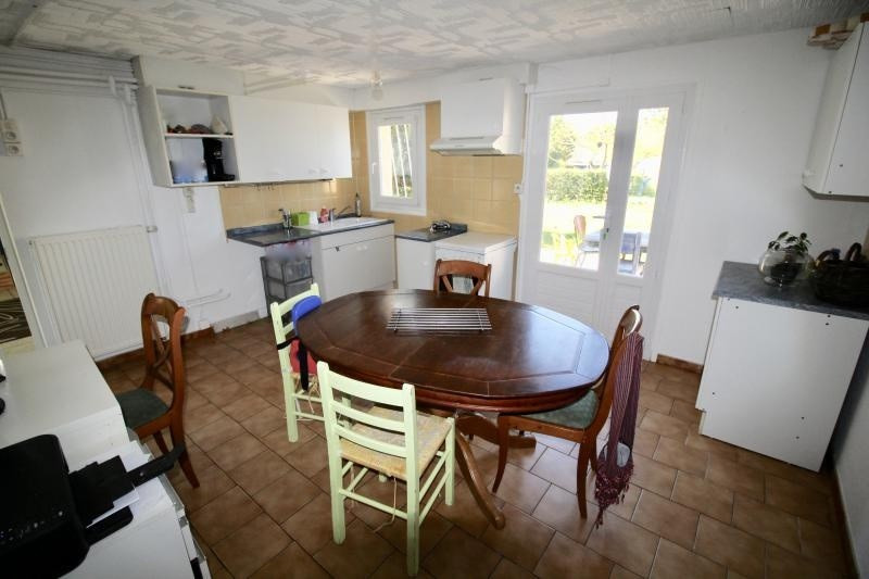 Sale house / villa Escalquens 309 000€ - Picture 4
