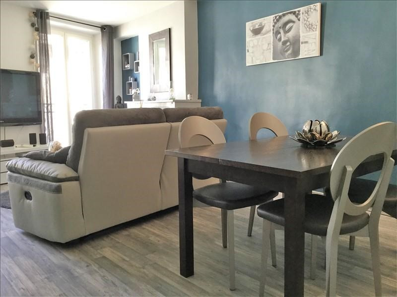 Vente appartement Lambesc 219 000€ - Photo 3