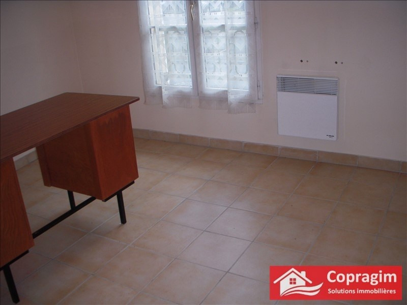 Location local commercial Montereau fault yonne 90€ HT/HC - Photo 2