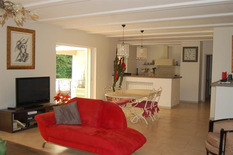 Vente de prestige maison / villa Callian 680 000€ - Photo 10